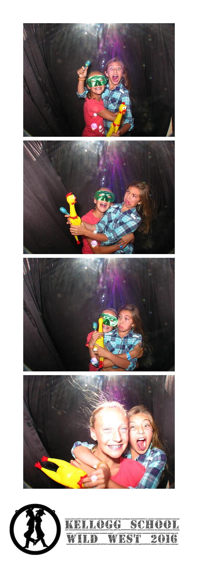 05-20-16 Kellogg School Carnival