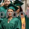 Kishwaukee College Graduation