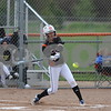 dc.sports.0521.dek softball