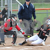 dc.sports.0521.dek softball08