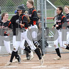 dc.sports.0521.dek softball10