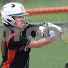dc.sports.0521.dek softball09