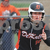 dc.sports.0521.dek softball02