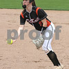 dc.sports.0521.dek softball03
