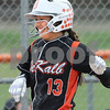 dc.sports.0521.dek softball11