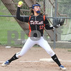 dc.sports.0521.dek softball04