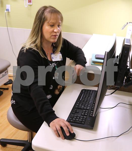 dc.0521.breast.health.center03