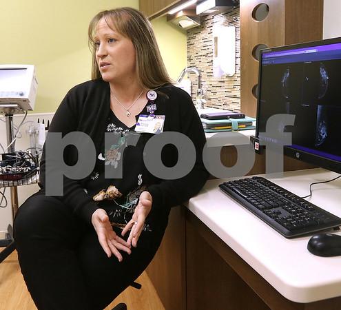 dc.0521.breast.health.center01
