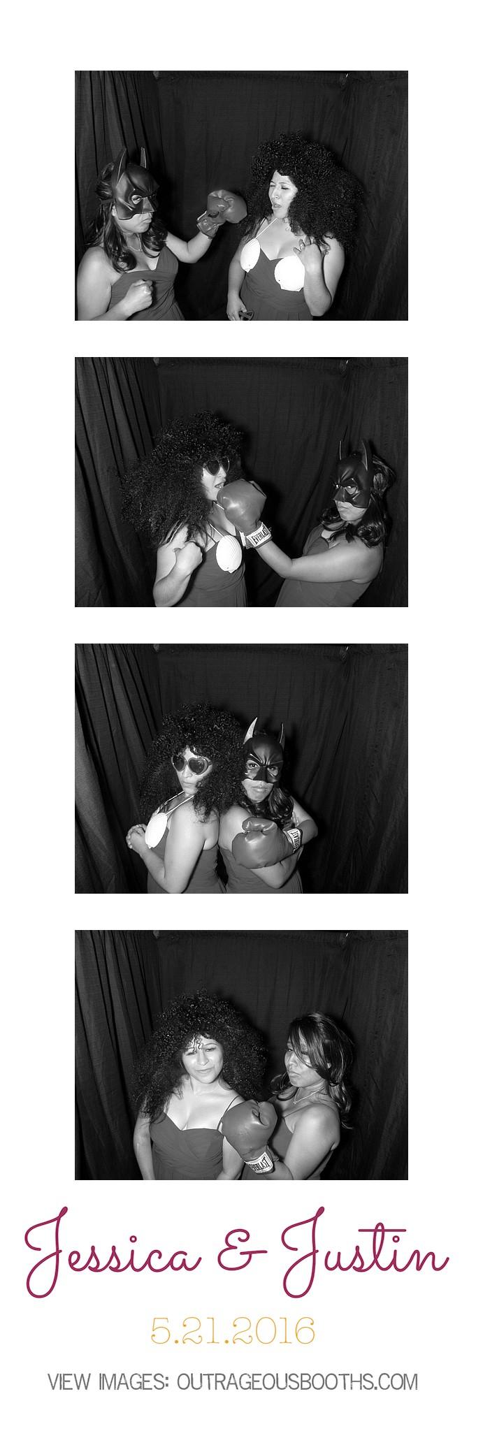 05-21-16 Jessica & Justin