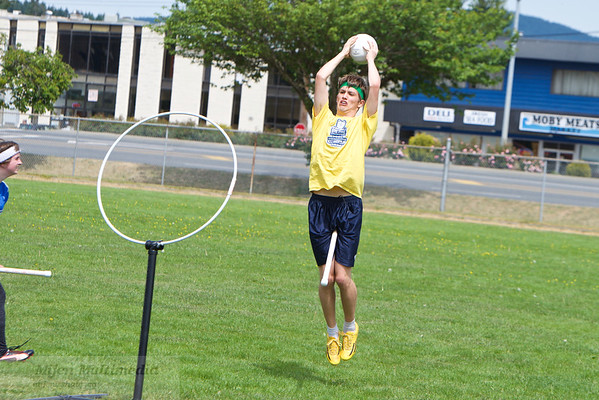 05-21-16 Vitoria at Nanaimo Quidditch