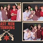 052117 - Last Men Standing