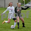 dc.sports.0522.sycamore soccer-3