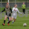 dc.sports.0522.sycamore soccer-4