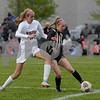 dc.sports.0522.sycamore soccer-2