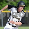 dc.sports.0523.sycamore plano baseball17