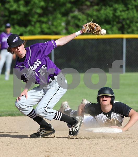 dc.sports.0523.sycamore plano baseball14