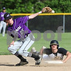dc.sports.0523.sycamore plano baseball14