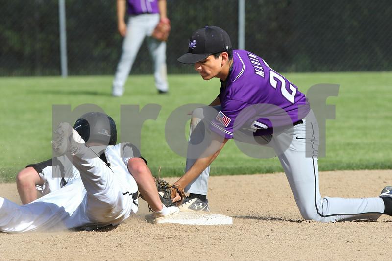 dc.sports.0523.sycamore plano baseball07