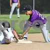 dc.sports.0523.sycamore plano baseball07