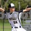 dc.sports.0523.sycamore plano baseball01