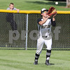 dc.sports.0523.sycamore plano baseball05