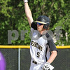dc.sports.0523.sycamore plano baseball08