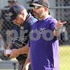 dc.sports.0523.sycamore plano baseball15