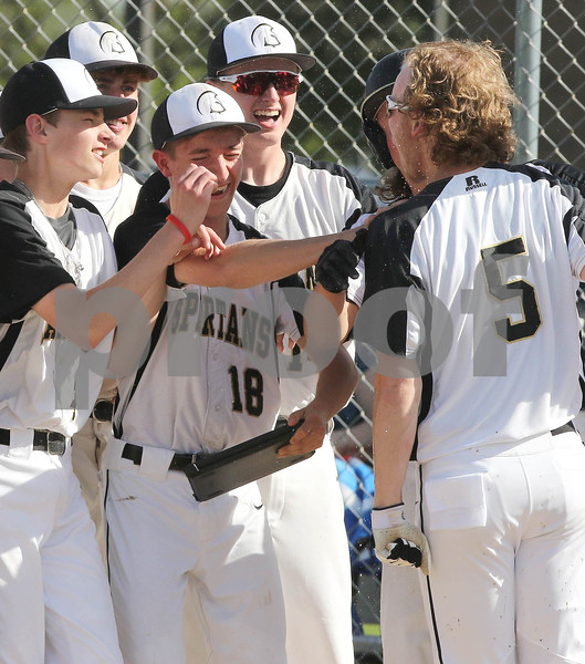 dc.sports.0523.sycamore plano baseball10