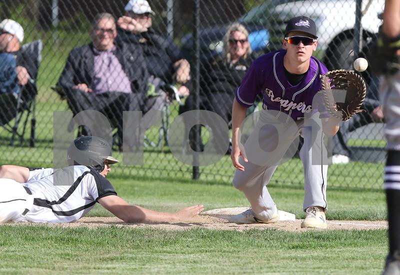 dc.sports.0523.sycamore plano baseball13