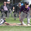dc.sports.0523.sycamore plano baseball13