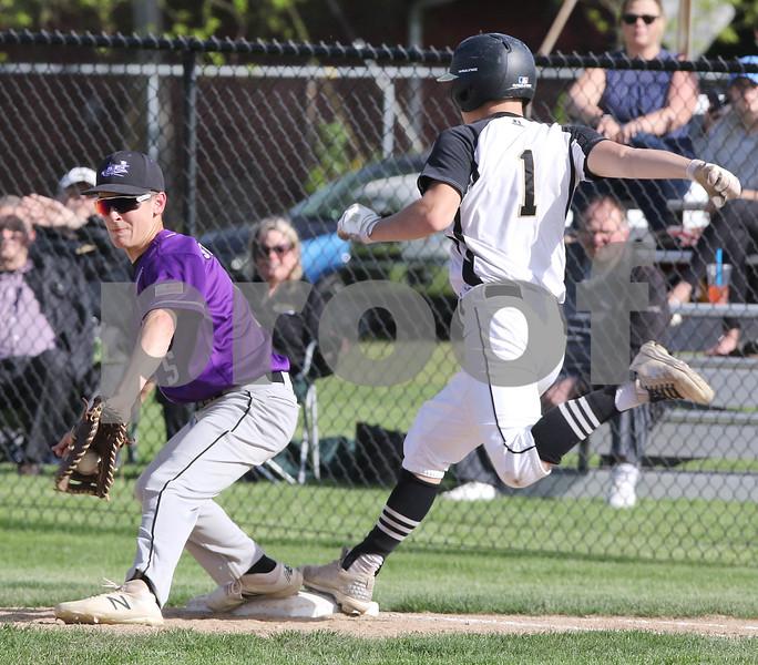dc.sports.0523.sycamore plano baseball12