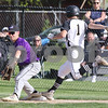 dc.sports.0523.sycamore plano baseball12
