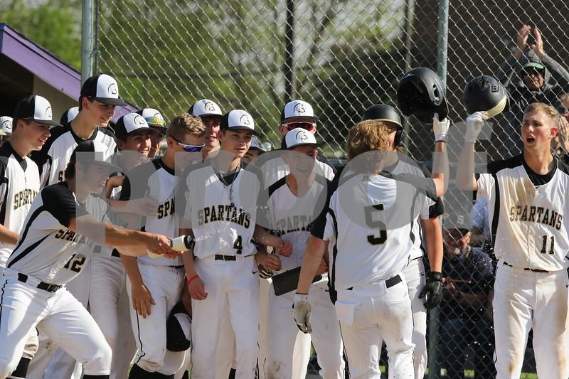 dc.sports.0523.sycamore plano baseball