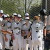dc.sports.0523.sycamore plano baseball