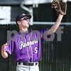 dc.sports.0523.sycamore plano baseball03
