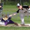 dc.sports.0523.sycamore plano baseball04