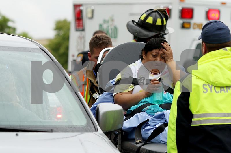 dnews_0523_DeK_Accident_01