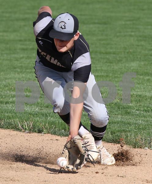 dc.sports.0524.sycamore baseball11
