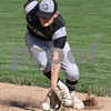 dc.sports.0524.sycamore baseball11
