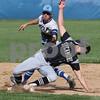 dc.sports.0524.sycamore baseballCOVER