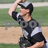 dc.sports.0524.sycamore baseball05