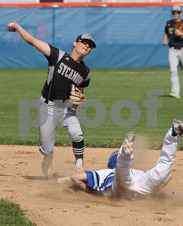 dc.sports.0524.sycamore baseball06