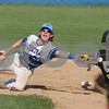 dc.sports.0524.sycamore baseball10