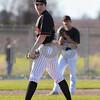 dc.sports.0530, dk regional baseball12