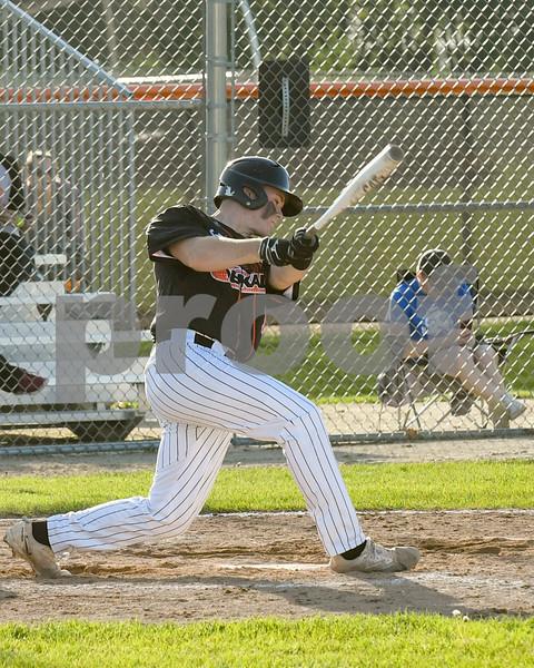 dc.sports.0530, dk regional baseball16