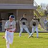 dc.sports.0530, dk regional baseball06