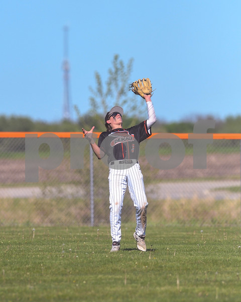 dc.sports.0530, dk regional baseball05