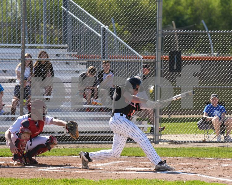 dc.sports.0530, dk regional baseball01