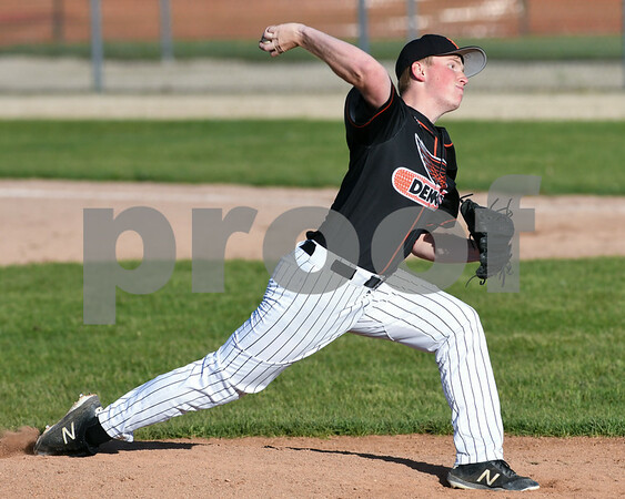 dc.sports.0530, dk regional baseball14 regional baseball15