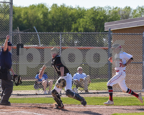 dc.sports.0530, dk regional baseball07